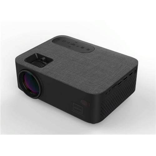 thumbnail 11 - RCA Home Theater Projector 480p / 1080p Compatible HDMI & Bluetooth 5.0 RPJ143
