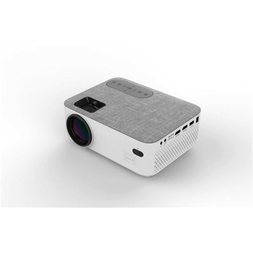thumbnail 15 - RCA Home Theater Projector 480p / 1080p Compatible HDMI & Bluetooth 5.0 RPJ143