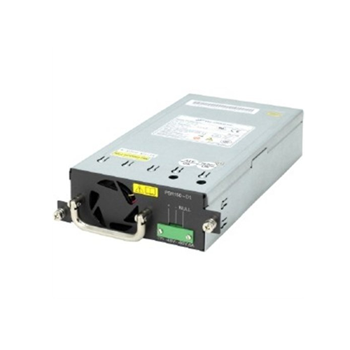 HP JL085A X371 12VDC 250W Power Supply