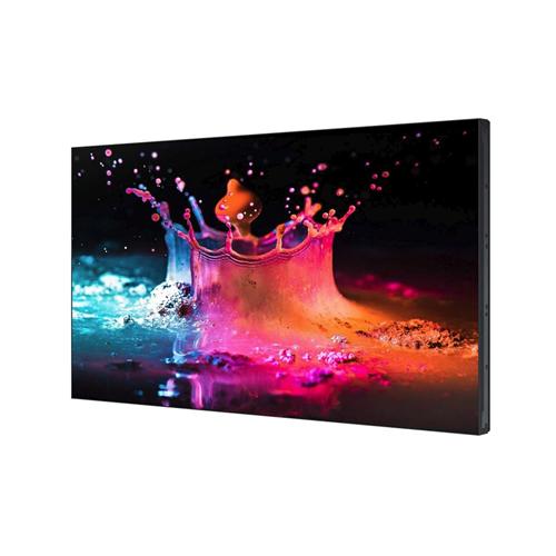 "Samsung UD55E-B 55"" LED Display"
