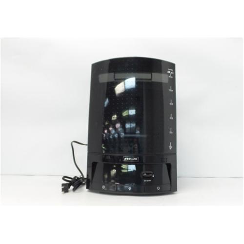 Bionaire BWM7922 Warm Mist Humidifier