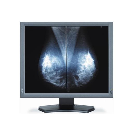 "NEC MD211G5 21.5"" Medical LED Monitor"