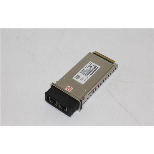 Cisco X2-10GB-SR 10Gbps Transceiver