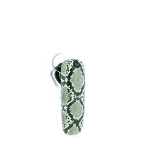 Earloomz 98 Snakeskin Bluetooth Headset