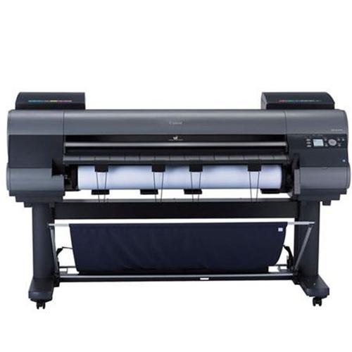 CANON IMAGEPROGRAF IPF8400 PRINTER