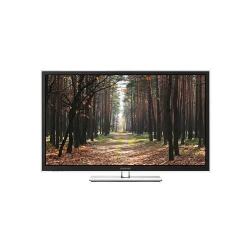 SAMSUNG PN59D6500 59'' 1080P 3D PLASMA TV
