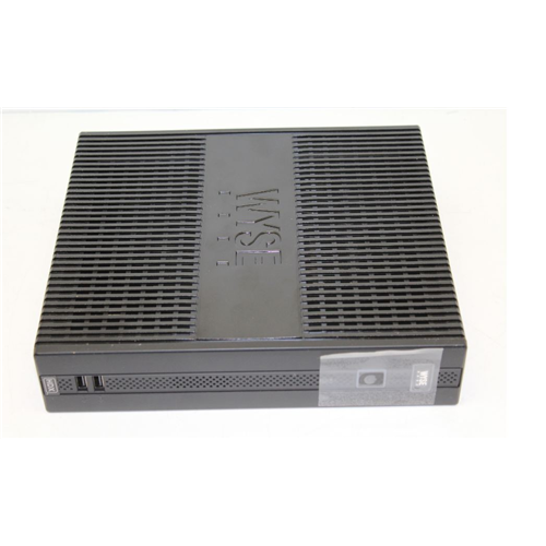 Wyse Xenith Pro 1.5G 128MB F/ 512MB RAM