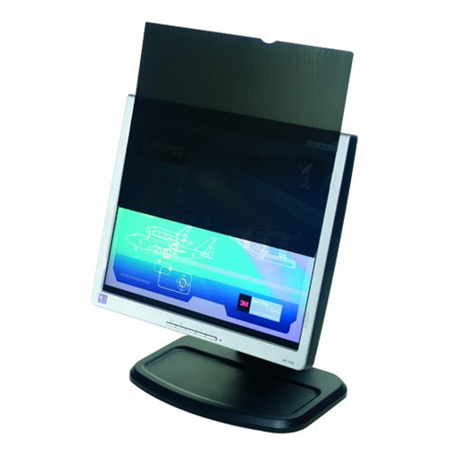 "3M PF21.6W 21.6"" Monitor Privacy Filter"
