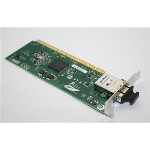 Allied AT-2931SXSC-901 Gigabit Fiber NIC