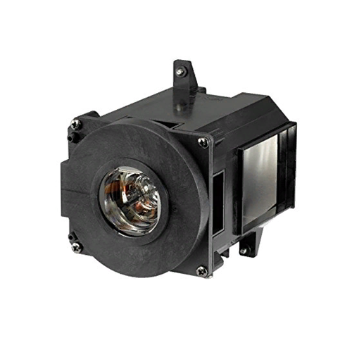 BTI REPL LAMP F/NEC PA500U/X/W