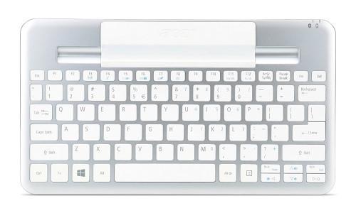 Acer NP.KBD11.012