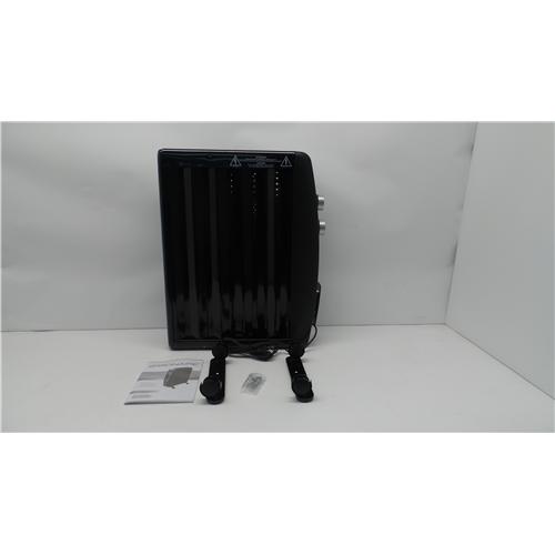 Bionaire BOF1500 Oil Free Radiator