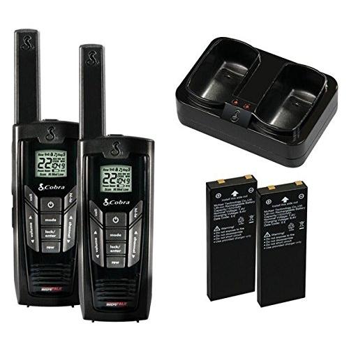 Motorola Radios Walmart
