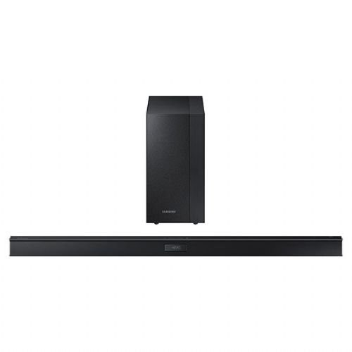 Samsung HW-JM45C Sound bar & Subwoofer