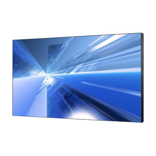 "Samsung UD55C-B 55"" LED Monitor 1080p"