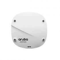 Aruba AP-324 Wireless Access Point