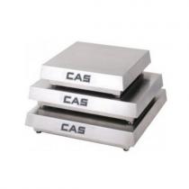 CAS HCS-S250 Platform Scale Base