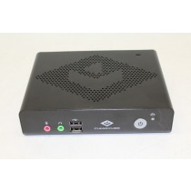 CLEARCUBE CD9722 Dual Display Zero Client