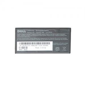Total Micro 312-0448-TM 7W Raid Battery