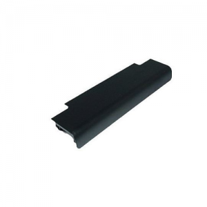Total Micro 312-0233-TM 6 Cell Battery