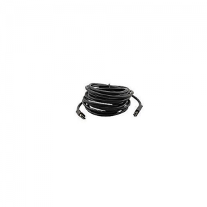 Kramer C-DPM/HM-15 DP to HDMI Cable 15ft