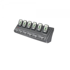 CISCO 7925G MULTI-CHARGER PS