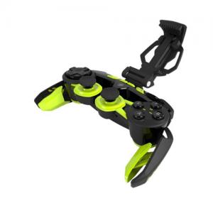 MCZ L.Y.N.X.3 Bluetooth Controller Green