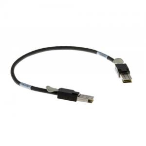HP DL120 GEN9 8SFF W/P440 SAS Cable Kit