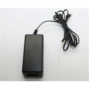 Polycom AC Power Kit for CX3000