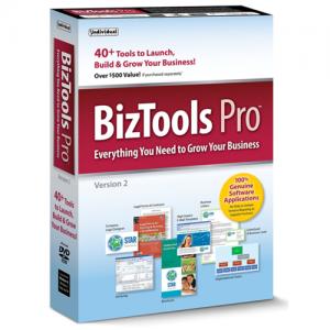 BizTools Pro 2