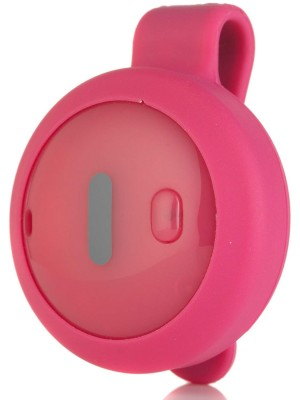 Fitbug Orb Activity Tracker Pink