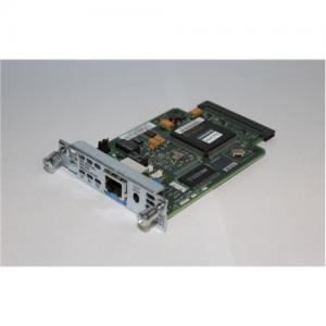 Cisco WIC-1DSU-T1V2 WAN Interface Module