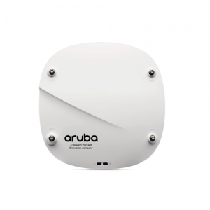 Aruba AP-324 Wireless Access Point
