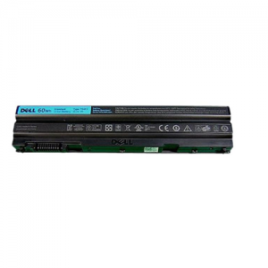Total Micro 312-1163-TM 6-Cell Battery