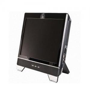 Gigabyte GB-AEBN-L5 18.5-Inch AIO Barebone PC