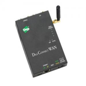 Digi Connect WAN 3G/4G HSPA Wrls Router