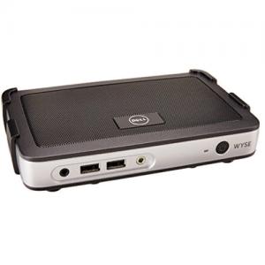 WYSE P25 512MB-RAM ZERO CLIENT