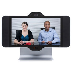 Polycom HDX 4500 DT Conferencing System
