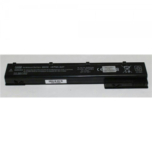 Total Micro QK641AA-TM 8-Cell Battery