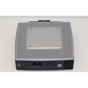 HP T510 Thin Client 4GB Flash 2GB RAM