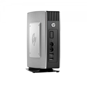 HP T510 Flexible Thin Client H2P25AT#AB