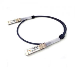 JUNIPER SFP+10 Ethernet Cable