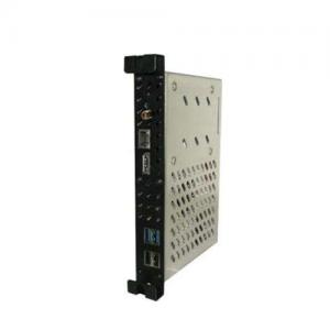NEC OPS I5-5257U 4Gb 128GB Signage Plyer