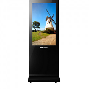 Samsung 460DRN-A 46in Outdoor Monitor