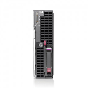HP ProLiant BL465c G7 Blade Server