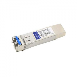 Citrix 10GBASE-SR SFP+ Transceiver