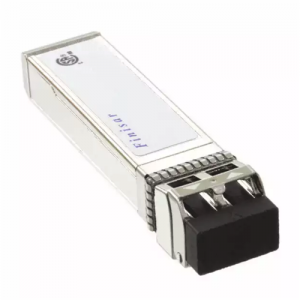 AddONN FINISAR 10GB SFP