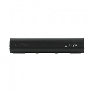 EVGA PD05 Tera 1100 128MB Zero Client