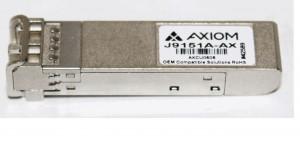 AXIOM 10GBASE-LR SFP+ Transceiver Module