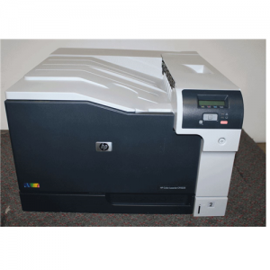 HP LaserJet CP5225N Laser Printer